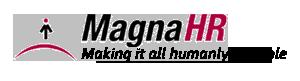 MagnaHR