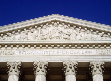 "Supreme Court Strikes ""Knock-Down Blow"" To Public Sector Unions"