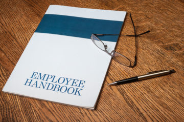 NLRB General Counsel Memo Provides Updated Guidance On Common Employer Work Rules In Light Of Boeing